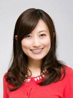 黒木愛子の画像 p1_9